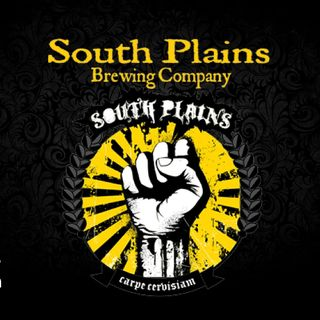 Episode # 32 - Love That Beer in Sweden - South Plains Brewing Co.