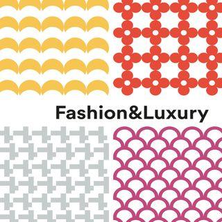 Fashion & Luxury: la moda a colloquio a Ca' Foscari