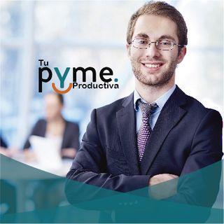 Tu Pyme Productiva