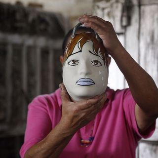 Impunidad reina en los casos de femicidio en Nicaragua