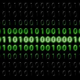 Episodio 21 - Fundamentos de la codificación