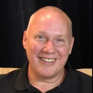 ACIM Lessons- 3 Plus Text with Commentary by David Hoffmeister