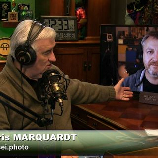 Leo Laporte - The Tech Guy: 1746