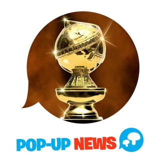 Scandalo Golden Globe: nessuna regista nominata! - POP-UP NEWS
