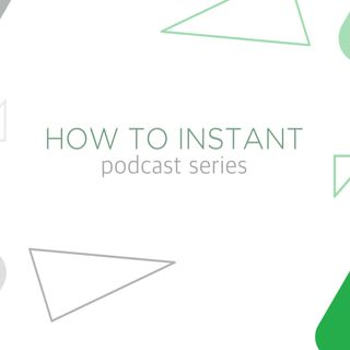 How To Measure The ROI Of Instant Payments