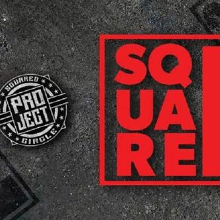 ENTHUSIATIC REVIEWS #164: Squared Circle Project Square One 7-27-2019 Watch-Along