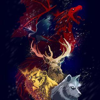 ¿Cuál es la historia detrás de la banda sonora de Game Of Thrones?