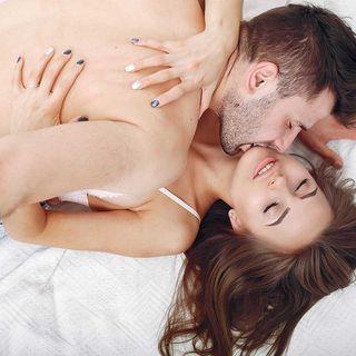 audio relato erotico el novio mi madre-