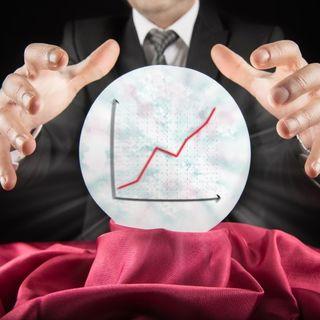 221) Previsioni Maggio 2021 #Azioni #MIB #Criptovalute #Bitcoin #Treasury #Obbligazioni #SP500 #Nasdaq #NFT