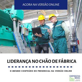 Escassez de mão de obra qualificada e o impacto na fábrica