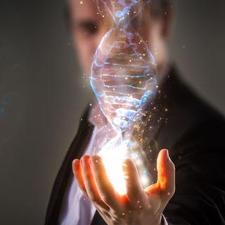 Biohacking, vagy jóga és az ötödik öröm?