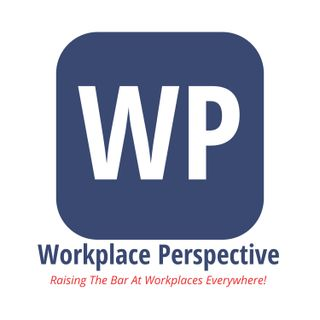 Episode #20 – Violence In The Workplace: Dr. George Cartwright