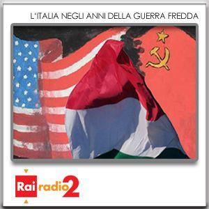 L'ITALIA NEGLI ANNI DELLA GUERRA FREDDA del 11/12/2013 - P.3