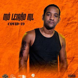 ML Moleirão - Covid 19 (BAIXAR AGORA MP3)