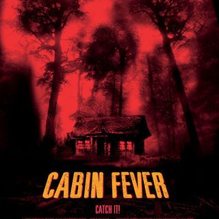 """Road Episode - """"Cabin Fever"""""""
