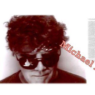 michael-latini-11-13-18