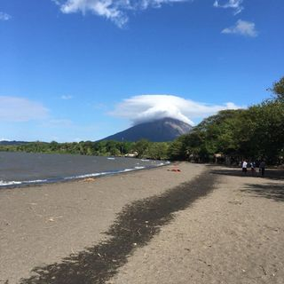 Terror en la Isla de Ometepe | Parte 2