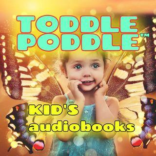 Goldilocks And The Three Bears English Fairytale Free Audiobook Downloads Children's Books
