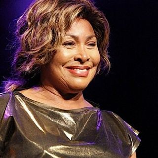 Tina Turner Health Crisis Reports Saying She Has Stomach Cancer