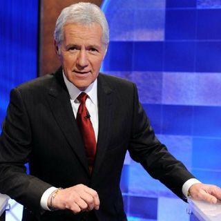 Alex Trebak, Host Of Jeopardy, Died At 80