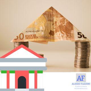 #58 La Borsa...in poche parole - fazziniconsulenza.com