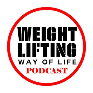 EP 14: Fitness News and Recovery Methods