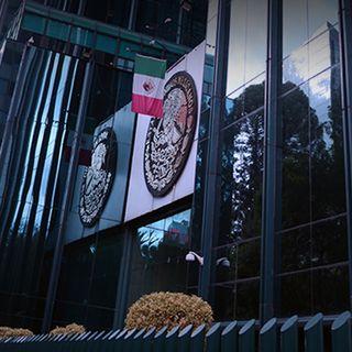 No hay transparencia en el caso de Javier Duarte