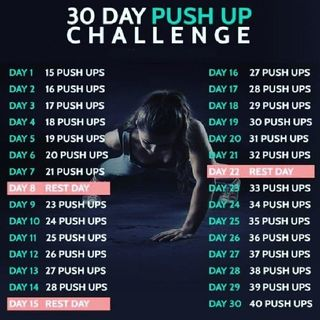 Early Morning Fit Club | Playlist | Like & Share