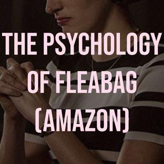 The Psychology of Fleabag (Amazon)