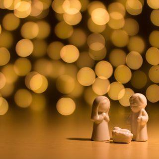 Advent Love part 2