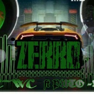 Puto-man Ft Mc Wc .titlo ZERRO .download