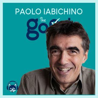 58. The Good List: Paolo Iabichino - 5 segreti di una campagna pubblicitaria efficace