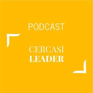 #341 - Cercasi leader | Buongiorno Felicità!