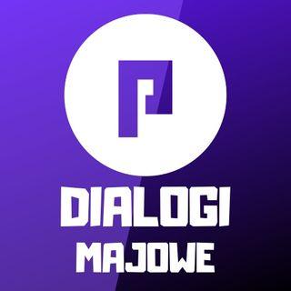 PHALANX po polsku #4