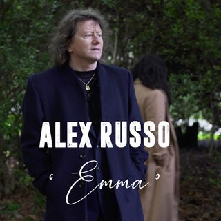 Alex Russo: Dopo 20 anni torno a cantare, il mio sogno continua