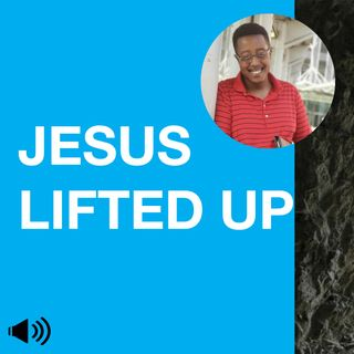 Jesus Refine Me Audio