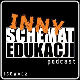 ISE#002: Edukacja Szablonowa