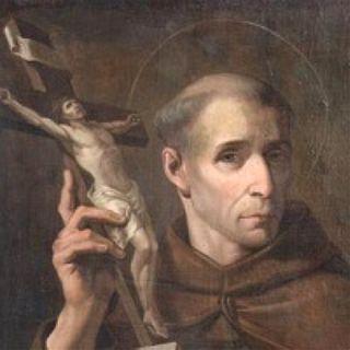 San Leonardo da Porto Maurizio e la diffusione della Via Crucis