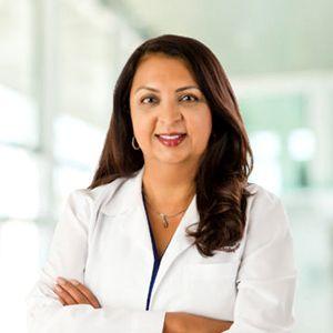 TMBS E164: Dr Fariha Abbasi-Feinberg on Snoring
