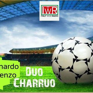Duo Charruo