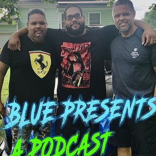 EP65: Family Time with Manuel and Juan Rivera
