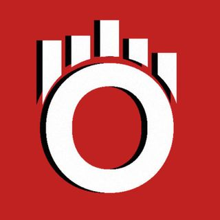 Noticias de música: un resumen a lo más reciente en estereofonica.com #4 #noticiero