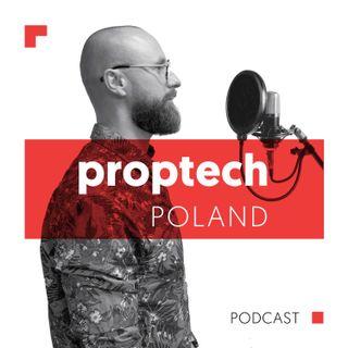 PTP08 - Coworking czyli jak odczarować biuro - Mikołaj Niemczycki CUSHMAN & WAKEFIELD