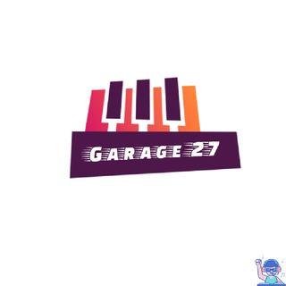 - Garage 27 Radio Boa Noite