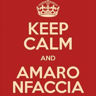 AMARO'NFaccia League 21/22
