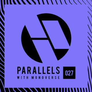 Parallels 027 with Monoverse