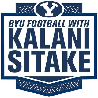 Football with Kalani Sitake: BYU Radio