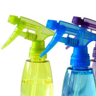 14- Limpieza e higiene