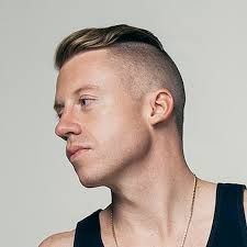 Is Macklmore Pissed At Kendrick!?!