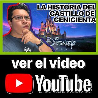 ¿Que tiene que ver El Castillo de Cenicienta con tu negocio? || 59/365